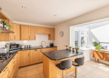 Thumbnail 2 bed terraced house for sale in 2 La Vrangue Hill, St. Peter Port, Guernsey