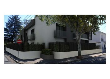 Thumbnail 3 bed apartment for sale in Cascais, Portugal