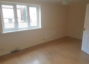 Thumbnail 1 bed flat to rent in Dickinson Court, Wakefield, West Yorkshire