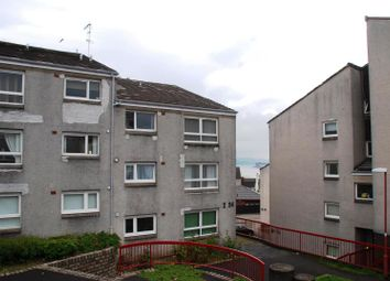 Thumbnail 1 bedroom flat to rent in Adelaide Street, Gourock