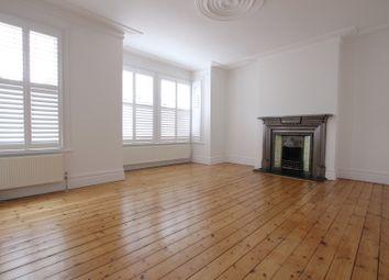 4 bed terraced house for sale in St. Andrews Road, Enfield EN1