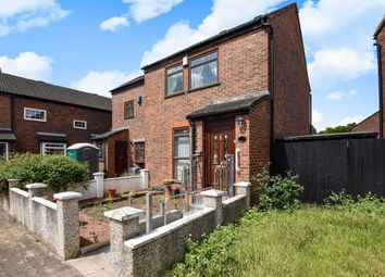 Thumbnail 3 bed semi-detached house for sale in Shipwright Road, London