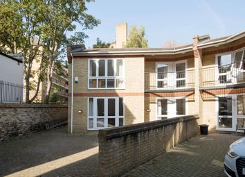 5 bed semi-detached house to rent in Tabley Road, Islington N7