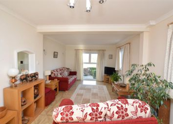 Thumbnail 2 bed detached bungalow for sale in Mellanear Road, Hayle, Cornwall