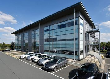 Thumbnail Office for sale in Surtees Business Park, Bowesfield Lane, Stockton On Tees