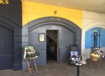 Thumbnail Retail premises to let in Kings Road, Brighton