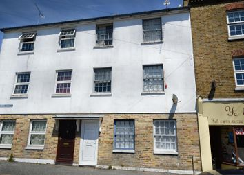 Thumbnail 3 bed terraced house for sale in Brunswick Street, Ramsgate
