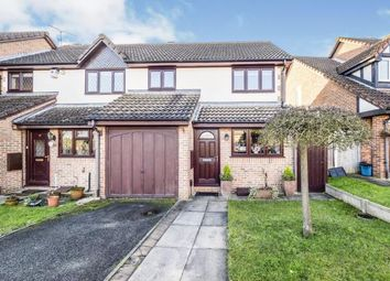 Thumbnail 3 bed end terrace house for sale in Ilford, Essex, United Kingdon
