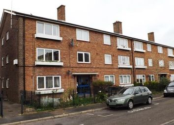 Thumbnail 1 bed maisonette for sale in Southsea, Hampshire, United Kingdom