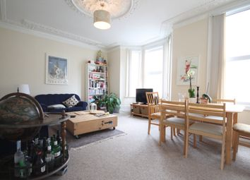 Thumbnail 4 bed maisonette to rent in Fairmead Road, Holloway