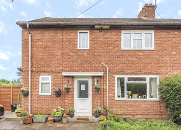 Sayers Avenue, Malvern, Worcestershire WR14. 4 bed semi-detached house for sale