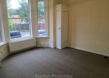 Thumbnail 1 bed flat to rent in Beaconsfield, Fallowfield