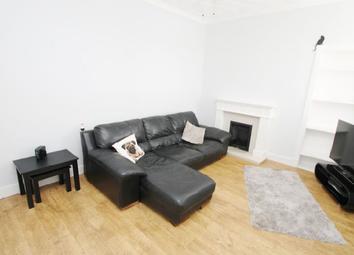 Thumbnail 2 bed flat for sale in Main Street, Cumnock, Ayrshire