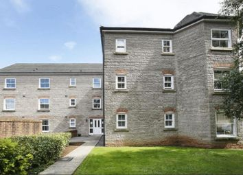 Thumbnail 3 bed flat to rent in Bramley Copse, Long Ashton, Bristol
