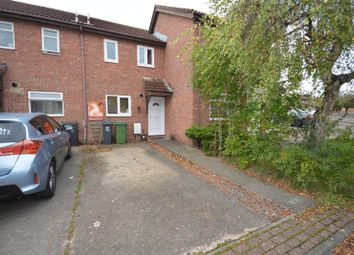 Thumbnail 2 bedroom terraced house to rent in Bryn Haidd, Pentwyn, Cardiff
