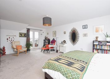 4 bed terraced house for sale in North Mead, Chichester, West Sussex PO19