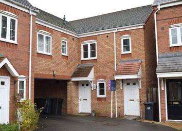 2 bed flat to rent in Templar Drive, Nuneaton, Warwickshire CV10