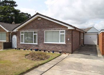 Thumbnail 2 bed detached bungalow for sale in Nada Road, Highcliffe, Christchurch, Christchurch, Dorset