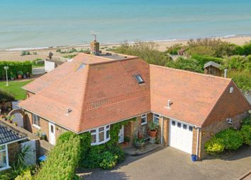 5 bed detached house for sale in Lamorna Gardens, Ferring, Worthing BN12