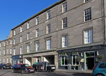 Thumbnail 1 bed flat for sale in 22/8 Hamilton Place, Stockbridge, Edinburgh