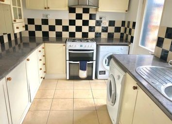 Thumbnail 3 bedroom property to rent in Braemar Road, Manchester