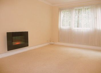 Thumbnail 2 bed flat to rent in Edgmond Court, Sunderland