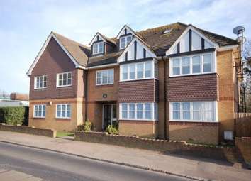 Thumbnail 1 bedroom flat to rent in Waterdell Place, Uxbridge Road Rickmansworth