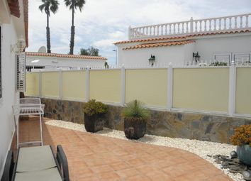 Thumbnail 3 bed bungalow for sale in Calle Suiza, Playa Del Ingles, Gran Canaria, Canary Islands, Spain
