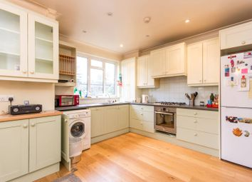 Thumbnail 3 bed property for sale in Friern Park, North Finchley