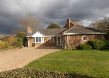 Thumbnail 3 bed detached bungalow to rent in St. Ives Close, Middlesbrough