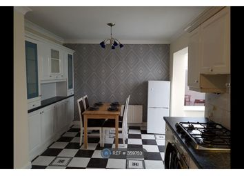 Thumbnail Room to rent in Larch Avenue, Guildford