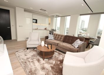 Thumbnail 2 bed flat to rent in The Music Box, Union Street, Southwark
