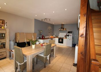 Thumbnail 1 bed property for sale in Limoux, Aude, 11300, France