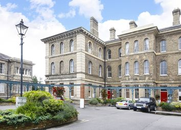 3 bed flat for sale in Shooters Hill Road, London SE18