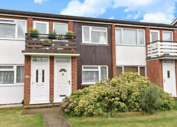 Thumbnail 2 bedroom maisonette for sale in Farmers Way, Maidenhead