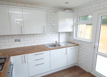 Thumbnail 3 bed property to rent in Birdhurst Avenue, Corydon CR2.