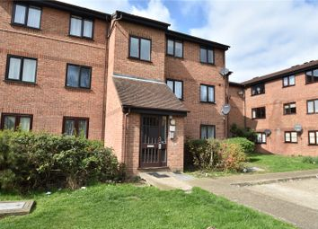 1 bed flat for sale in Avenue Road, Chadwell Heath, Romford RM6