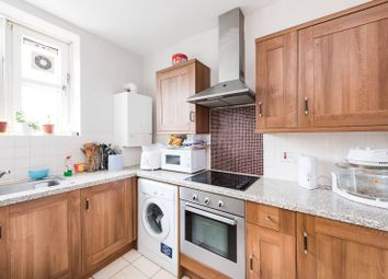 Thumbnail 2 bedroom flat for sale in Wandsworth Road, Battersea