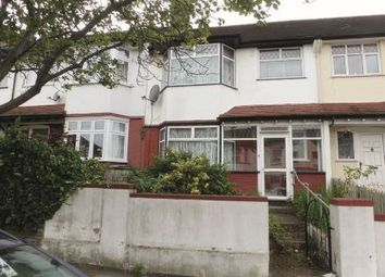 Thumbnail 3 bed property for sale in Perry Hill, London