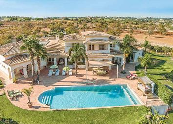 Thumbnail 4 bed villa for sale in Atalaia, Lagos, Algarve, Portugal