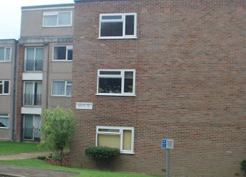 Thumbnail 1 bedroom property for sale in Dunraven Drive, Enfield