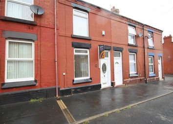 Thumbnail 2 bed terraced house to rent in Emily Street, Thatto Heath, St Helens