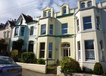 Thumbnail 5 bed town house for sale in 2 Brookfield Terrace, North