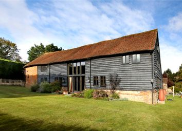 Coombe Lane, Naphill, High Wycombe, Buckinghamshire HP14. 5 bed detached house for sale