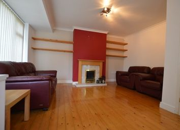 Thumbnail 2 bed property to rent in St. Johns Mount, Wakefield