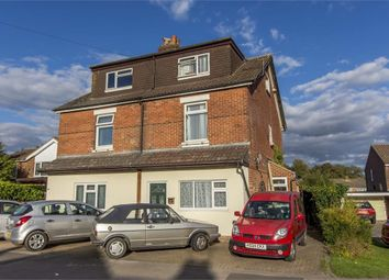 Thumbnail Maisonette to rent in Twyford Road, Eastleigh