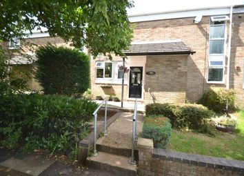 Thumbnail 3 bed terraced house for sale in Grasmere Green, Wellingborough, Northamptonshire, Na