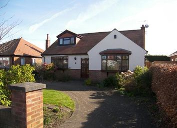 Thumbnail 3 bed detached house for sale in Altcar Road, Formby, Liverpool