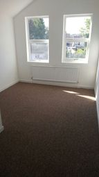 Thumbnail 2 bedroom flat to rent in St. Marks Road, Wolverhampton