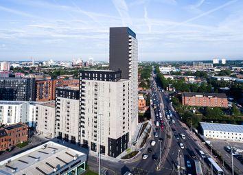 Water Street, Manchester M3
